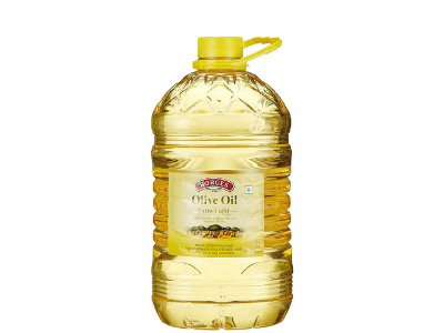 Top 10 Best olive oil brands in India 2019 | Online shopping