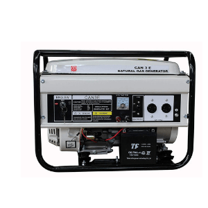 Generator Price list | Online shopping services | Listprice