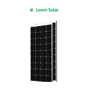Solar Panel Price List In India Online Shopping Listprice