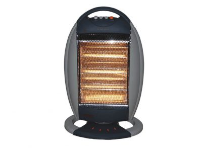 Room Heater Price In India Online Shopping Listprice