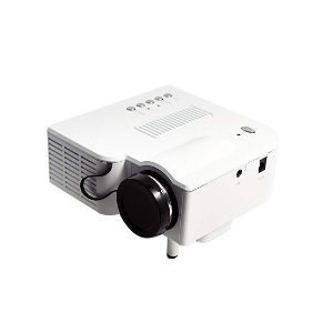 Projector Price In India Onlineshopping Listprice