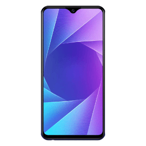 Vivo Mobile Price List in India | Online Shopping | Price List