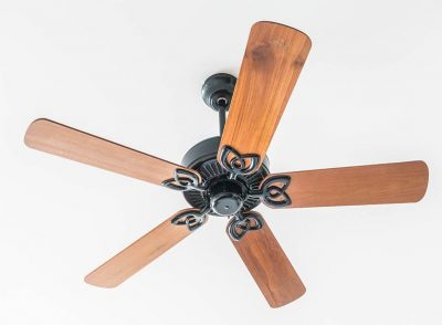 Ceiling Fan Price List In India 2019 Buyer Guide And Reviews