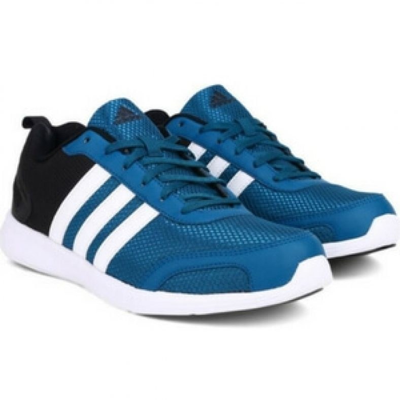 b54ba431655ae Adidas Shoes Price List in India