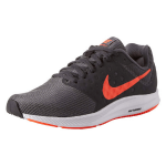 Nike men sports shoes