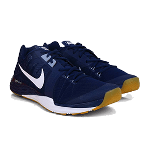 81f06da8d4355a Nike Shoes Price List in India