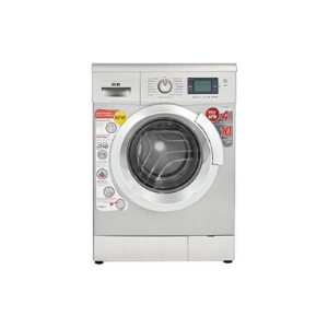 IFB 8 Kg Fully Automatic Front-Load Washing Machine