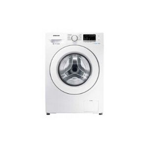 Samsung 8 Kg Fully Automatic Front Loading Washing Machine