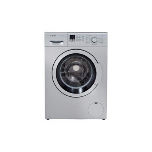 Bosch 7 Kg Fully Automatic Front-Load Washing Machine