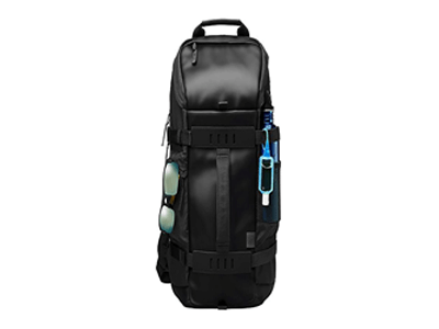 best-laptop-backpack