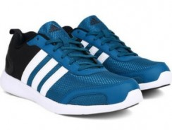9cba0e0f91faf8 adidas shoes with price list