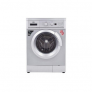 IFB 7 Kg Front Loading Washing Machine (Serena Aqua SXA LDT)