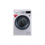 LG 6.5 Kg Inverter Fully Automatic Front Loading Washing Machine