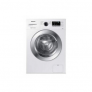 Samsung 6.5 Kg  Front-Load Washing Machine (WW65M206LOW/TL)