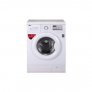 LG 6 Kg Inverter Fully Automatic Front Loading Washing Machine