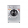 IFB 6 Kg Fully Automatic Front Loading Washing Machine (Diva Aqua SX)