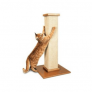 20+ Cool Products for Cats and Cat Lovers – Pet Care for Cat